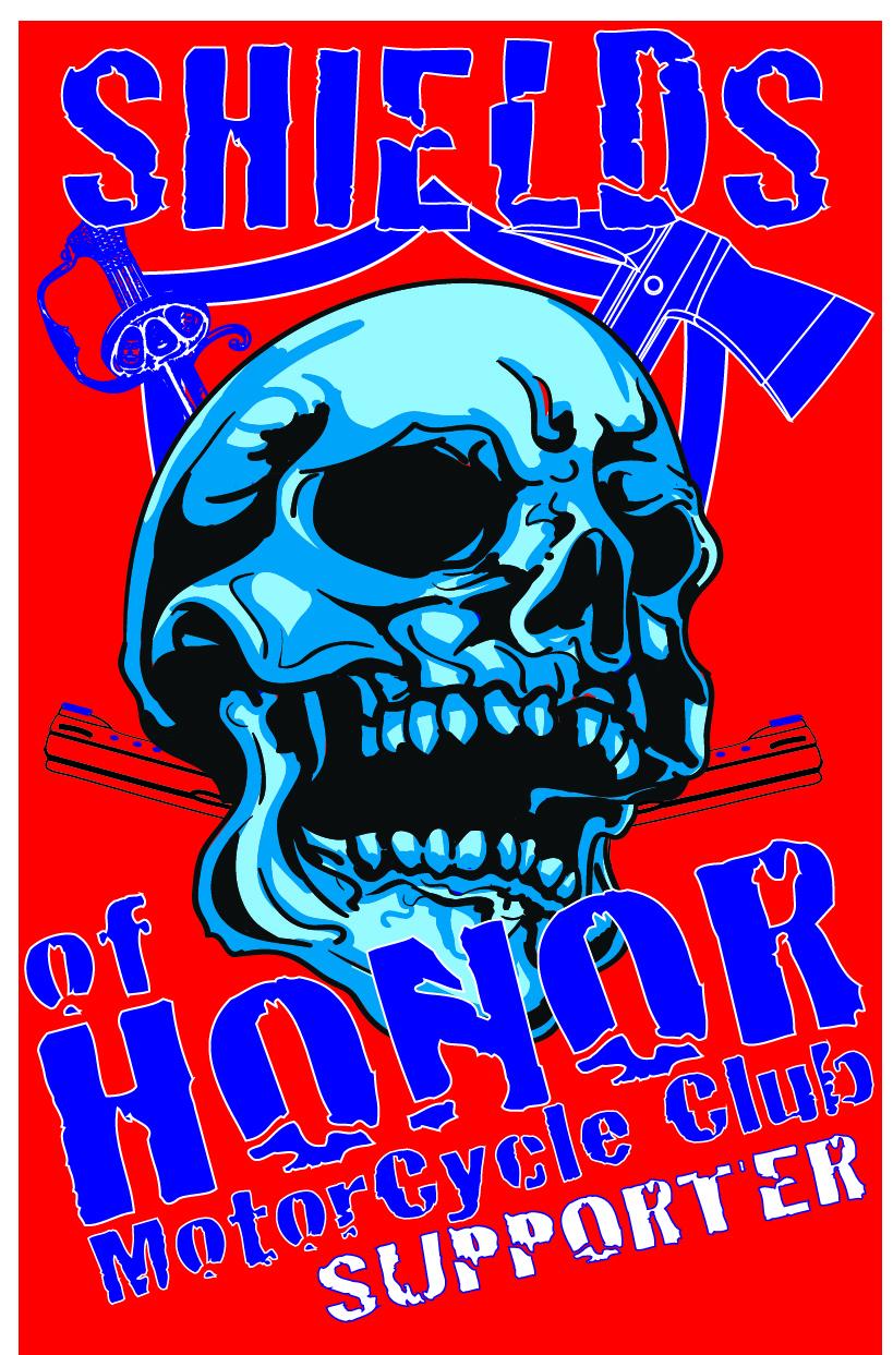 Shields of Honor_Supporter.jpg